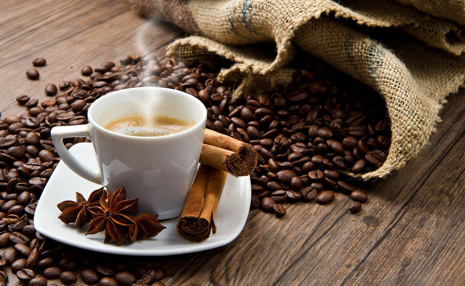 Что такое сертификация кофе метрология, стандартизация и сертификация.димов